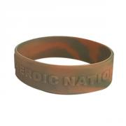 Heroic Nation - bracelet