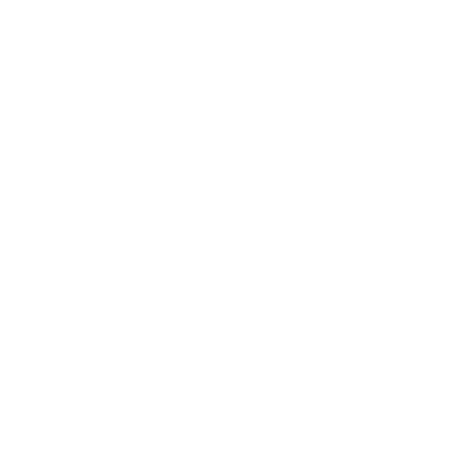 Vladivostock Sketch
